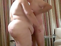 amateur bbw big boobs reift milfs