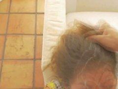 sperma sborrata eiaculazione elaborazione sperma -inside bambino pompino