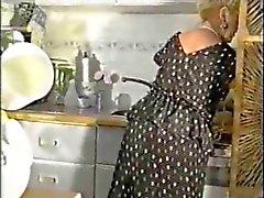 tanter underkläder mognar milfs