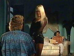 klasik altın porno hardcore nostalji porno