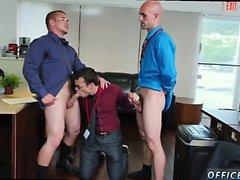amatööri homo blowjob gay gangbang gay homojen gay