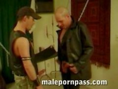 homo porno hunks jock