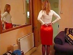 çorap kadın iç çamaşırı softcore
