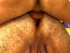 homo homopaar orale seks anale seks