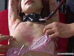 bdsm de bdsm extremas cinema escravidão cativeiro porn videos