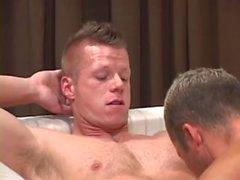 sxvideo dominik - наездник джастин тату мышца