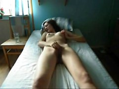 amatör onani små bröst solo webkamera