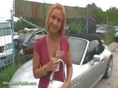 oralsex analsex teen blondin stora tuttar