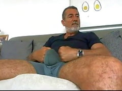 homo mies