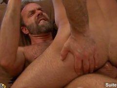 suite703 privativa -703 adam -russo de dodger - do lobo homossexual