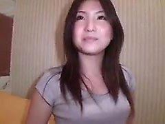 amateur asiatique poilu japonais