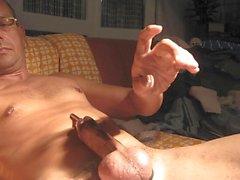 homossexual bdsm pornô gay masturbação brinquedos sexuais