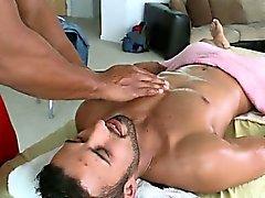homossexuais lésbicas nacos alegre massage alegres