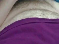 masturber entortillement masturbation