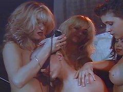 grup seks lezbiyenler alem