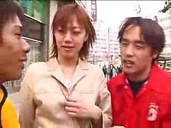 asiatisk babe avsugning japansk