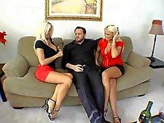 ffm trio