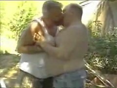 gai amateur blowjobs papas