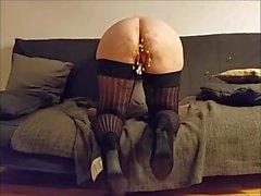 bdsm allemand orgasmes