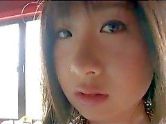 aziatisch babes japanse
