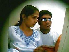 babes hidden cams indisch