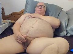homo isä rasva