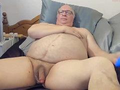 gay pappa fett