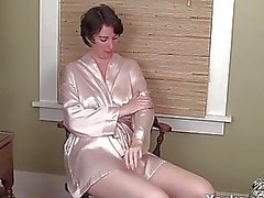 amateur klitoris jilling off masturbation