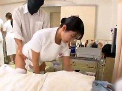 amateur asiatique fétiche sexe en groupe japonais