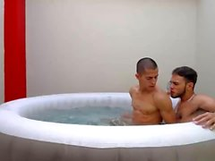 saugen oral bj muskel homosexuell