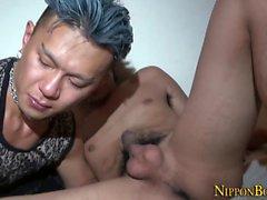 gay asian sborre omaggi gay gli omosessuali gay