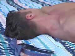 gay porn 36