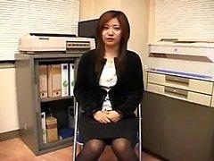 dilettante asiatico handjob adolescente