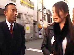 любительский азиатский минет групповой секс волосатый
