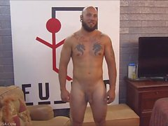 homosexuell amateur homosexuell porno massage