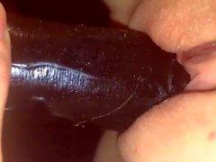 sex toys interracial mari trompé godemiché