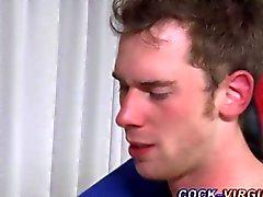 amador em pêlo gozada maldito hardcore