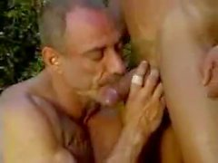 eşcinsel gay porno baba kas açık