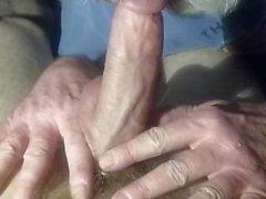 Delicious Straight Boy