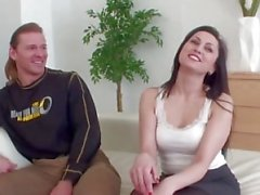 amatööri anaali milfs parinvaihto vaimo