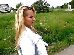 público sexo lugar público públicas vídeos pornográficos