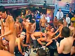 pompino gay gay models gay di sesso di gruppo gay