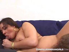 hardcore grup seks hint hd videolarını derin boğazlarını