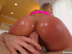masturbation oralsex anal sex