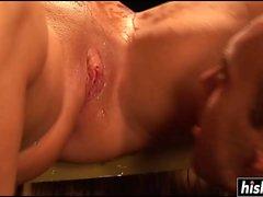 femdom sexo en grupo duro hd