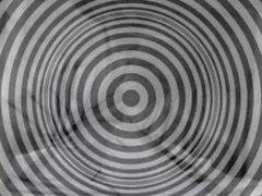 hypno hypnoosi hypnoottisessa - ehdotukseen the- church -of- kalu sissy - hypnoosia