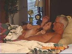 buceta raspada gozada adolescente bichano tits