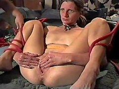 adultos juguetes orgasmo squirting masturbarse bate de béisbol