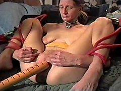 erwachsener - spielwaren orgasmus spritzen masturbieren baseball - schläger