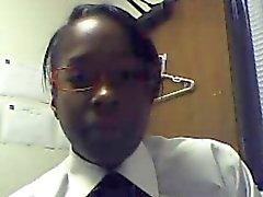 amatööri isot tissit musta ja ebony itsetyydytys webcam